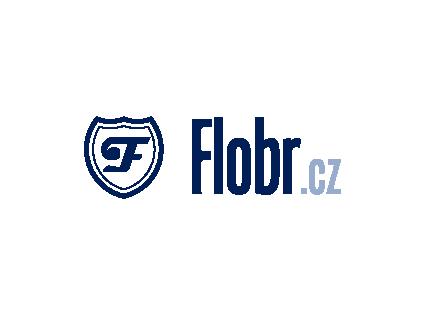 Flobr