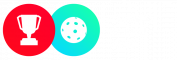 logo text-06